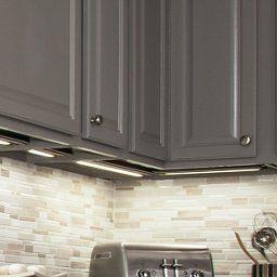 Kitchen Ideas regarding Kitchen Backsplash Ideas With Maple Cabinets