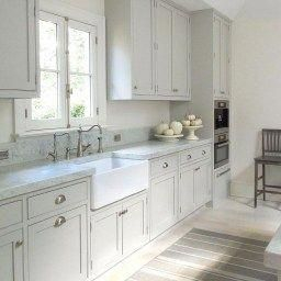 Kitchen Remodeling On A Budget Videos Islands for Cheap Kitchen Ideas