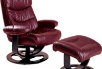 Lane Swivel Recliner & Ottoman (With Images) | Chair And with American Freight Living Room Sets