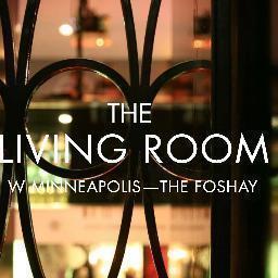 Living Room Lounge (@Livingroommpls)   Twitter within The Living Room Minneapolis