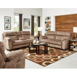 Living Room Sets - Couch And Sofa Sets | Goedeker'S Page 4 with 4 Piece Living Room Set