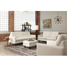 Living Room Sets - Couch And Sofa Sets | Goedeker'S Page 53 regarding 2 Pc Living Room Set