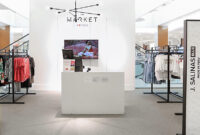 Macy'S Galleria Furniture Gallery - Furniture Store In Fort for Macys Furniture Fort Lauderdale