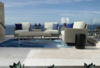 Manhattan Outdoor Furnituresunset West Usa - Youtube with regard to Sunset West Patio Furniture