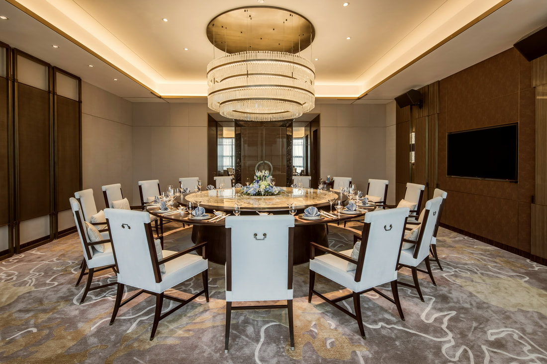Material Quality Requirements For High-End Custom Made with High End Furniture Manufacturers