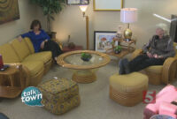 Ms. Cheap: Remix Furniture Consignment with Remix Furniture Consignment Nashville