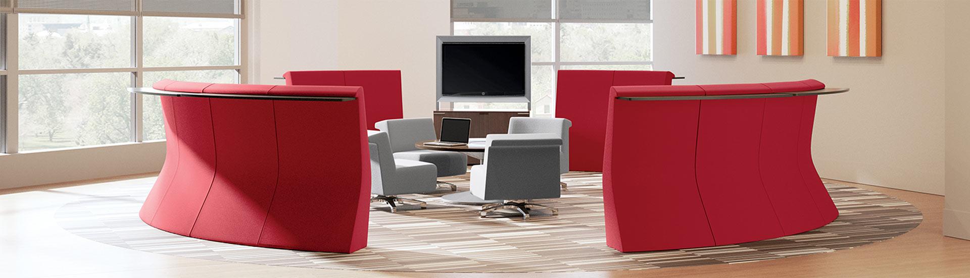 Office Furniture Fort Wayne | Office Desks | Office Chairs in Office Furniture Fort Wayne