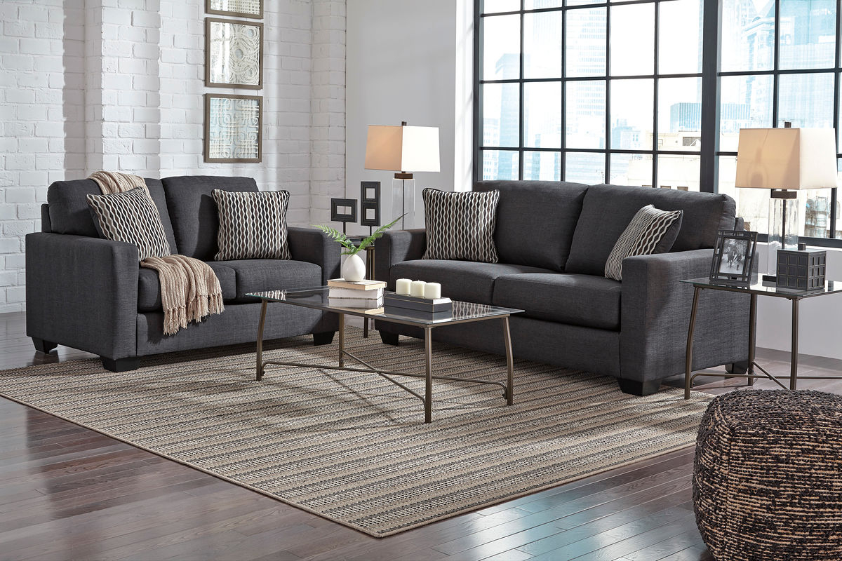Our Current Furniture Sales: Buffalo, Ny   National with National Warehouse Furniture Buffalo Ny