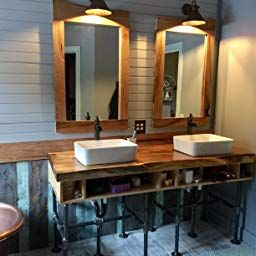 Pin On Bathroom Sink in 30 Inch Bathroom Vanity Without Top