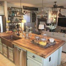 Pin On Interiors for Hgtv Kitchen Ideas