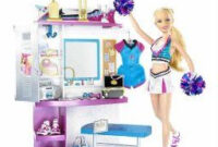 Pindream Homes On Acadamy   Barbie Toys, Barbie pertaining to Barbie Living Room Set