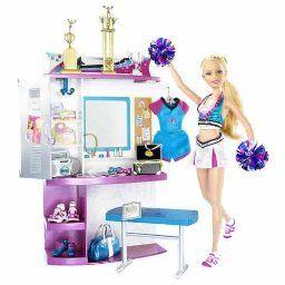 Pindream Homes On Acadamy | Barbie Toys, Barbie pertaining to Barbie Living Room Set