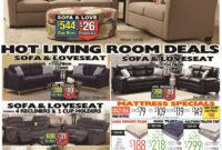 Price Busters Discount Furniture - Furniture Store within Price Busters Furniture Store