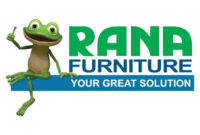 Rana Furniture - 21 Photos - Furniture Stores - 12751 West pertaining to Rana Furniture Near Me