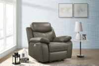 Recliners And Chairs | Boscov'S for Boscov'S Furniture Recliners