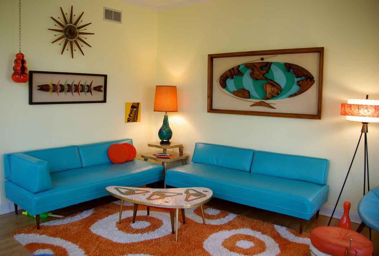 Retro Living Room Furniture Sets   Retro Living Room within Retro Living Room Furniture