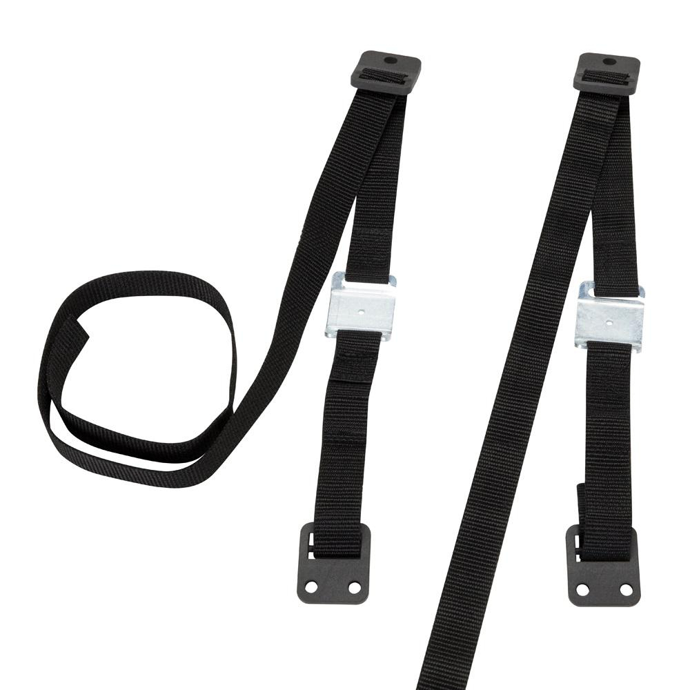 Safety 1St Furniture Wall Straps pertaining to Furniture Straps Home Depot