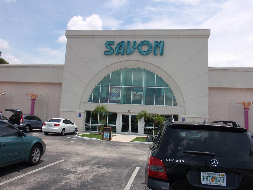Savon Furniture (Fort Myers, Fl) | A Furniture Store In Fort intended for Savon Furniture Ft Myers