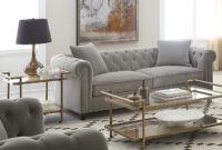 Saybridge Living Room Furniture Collection, Created For throughout Martha Stewart Furniture Collection