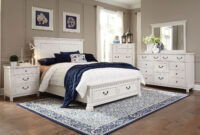 Shop At Levin'S For A Wide Selection Of Furniture And inside Levin Furniture Mattress Sale
