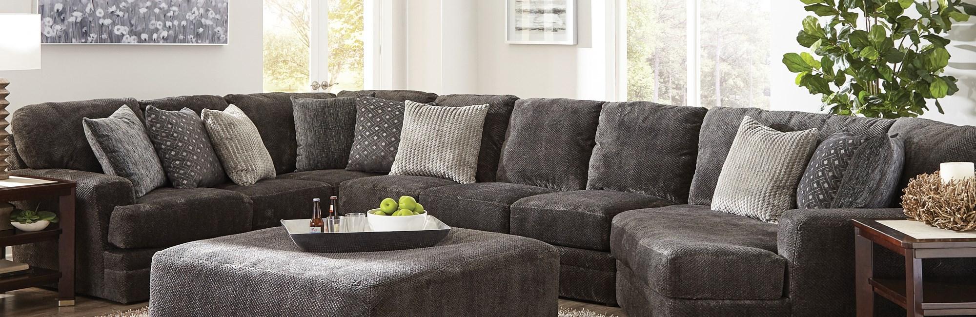Shop Living Room Furniture At Ruby Gordon Home | Rochester pertaining to Ruby Gordon Furniture Rochester Ny