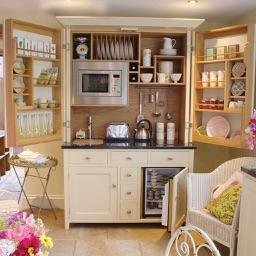 Small Kitchen Ideasbeartech Bilisim in Diy Small Kitchen Ideas