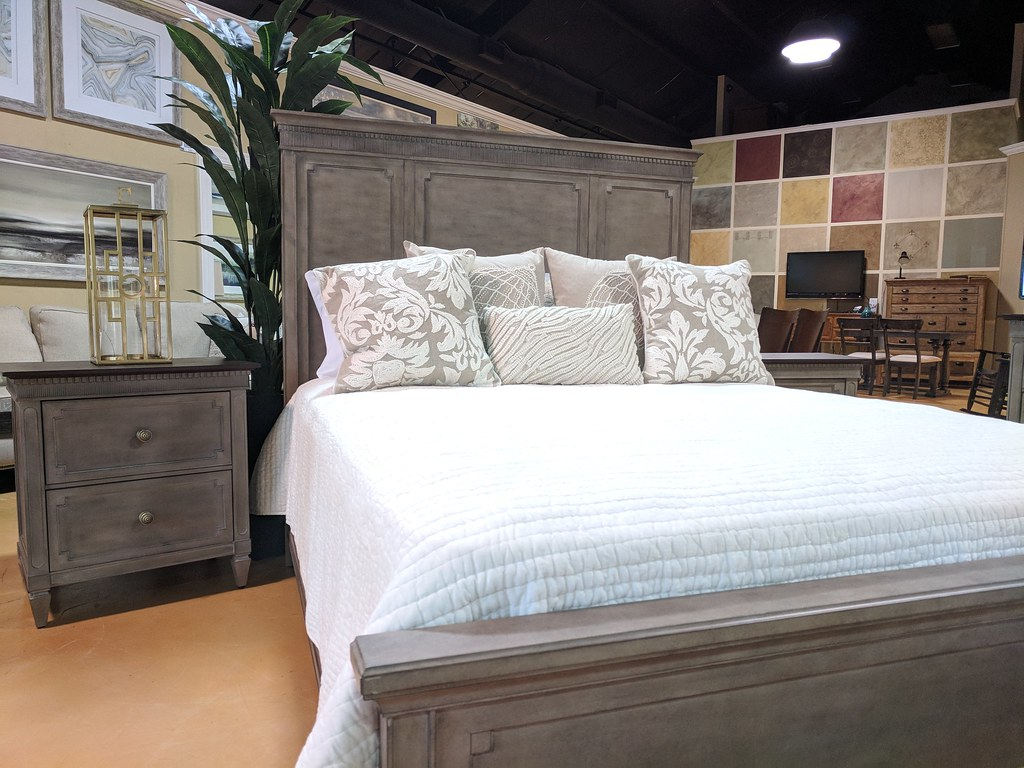 Social Dashboard   Furniture Rentals Inc. for Atlantic Bedding And Furniture Fayetteville Nc