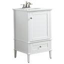 Spaworld Corp   Houzz with regard to 21 Inch Bathroom Vanity