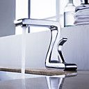 Sprinkle® Sink Faucets , Contemporary With Chrome Two throughout Contemporary Bathroom Sink Faucets