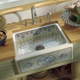 Super Kitchen Sink And Faucets French Country 52+ Ideas pertaining to Farm Kitchen Ideas
