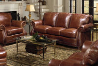 Usa Premium Leather Furniture | Just Another Wordpress Weblog with Usa Premium Leather Furniture Reviews