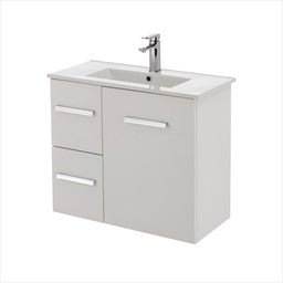 Wall Hung Vanities – Floating Vanities | Beaumont Tiles within Standard Bathroom Vanity Sizes