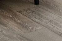Waterproof Laminate Flooring-The Speediest Increasing with regard to Waterproof Laminate Flooring For Bathrooms