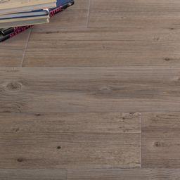 Wickes Heartwood Light Oak Wood Effect Porcelain Wall intended for Wood Grain Tile Bathroom