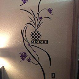Www.amazon Dp B014Gstyf8 Ref throughout Amazon Living Room Decor