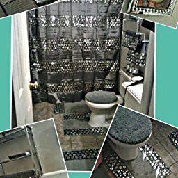 Www.amazon Gp Product B004Gxaidg?Tag=Wanelo074-20 inside 20 Piece Complete Bathroom Set
