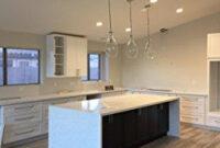 225 Best Kitchen Ideas Images | Kitchen, Kitchen inside Free Kitchen Design Lowes