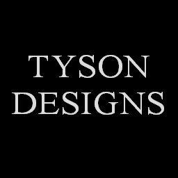 23 Best Pallisertyson Designs Images   Furniture, Design within Spanish Furniture Design Companies