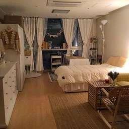 279 Best Interior Images   Interior, Home Decor, House Design inside 1 Bedroom Condo Design