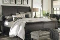 30+ Fancy Master Bedroom Color Scheme Ideas | Small Room in King Bedroom Design