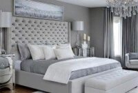 40 Stunning Master Bedroom Decor Ideas | Simple Bedroom in Latest Design Furniture Bedroom