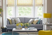 45+ The Basics Of Teal And Brown Living Room Ideas Decor inside Grey Blue And Brown Living Room Design