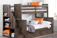 56 Comfy Bunk Bed Design Ideas For Boys Room | Bunk Beds For with 12 By 12 Bedroom Design