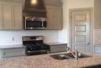 7132 Nw 145Th St, Oklahoma City, Ok - 3 Bed, 2 Bath Single regarding Nw Kitchen Design