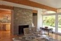 9 Best Inspiring Interiors| Vaulted Ceilings Images | House intended for Houzz Modern Living Room Design