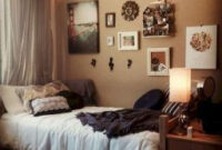 95 Genius Dorm Room Decorating Ideas On A Budget (With with How To Design A Bedroom On A Budget