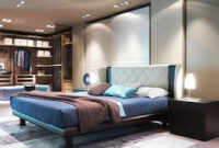 Applying Bedroom Designs   Bedroom Design Styles, Mens inside Contemporary Bedroom Furniture Design