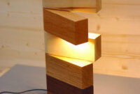 Backehomenow (Cai2109) On Pinterest within Bd Wood Furniture Design