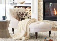Bed Bath & Beyond | Bed Bath And Beyond, Living Room Decor regarding Master Living Room Design