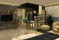 Best Interior Designer Delhi Ncr| Top Interior Designers throughout Indian Style Bedroom Design